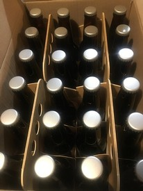 Battle of Bosworth Pale Ale 24 pack