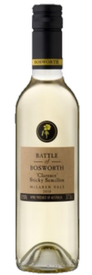 Battle of Bosworth 'Clarence' Sticky Semillon