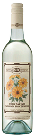 Spring Seed 'Forget-me-not' Sauvignon Blanc Semillon